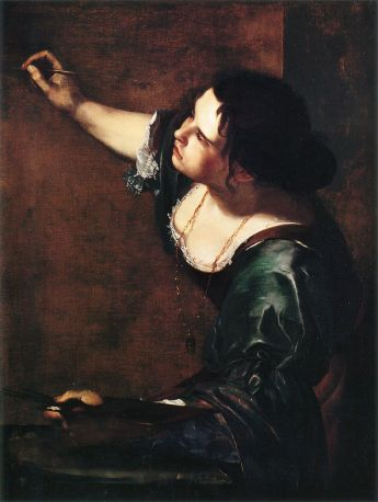 self-portrait-as-the-allegory-of-painting-1639