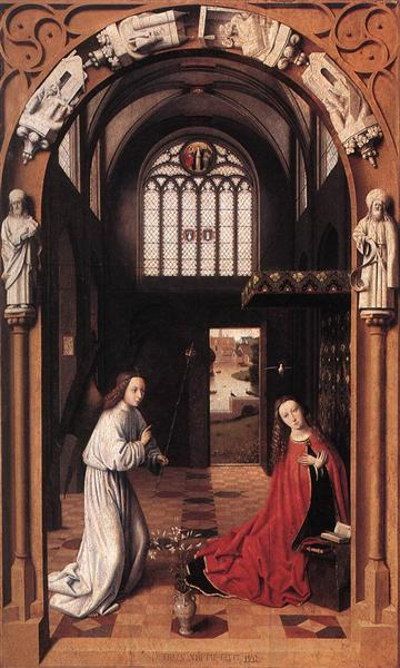 the-annunciation-1452.jpg!Large